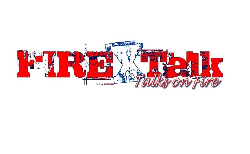 FIRExTalk Logo